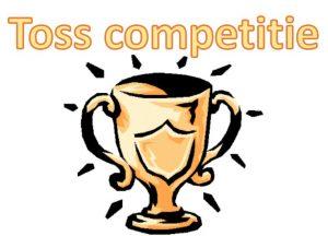 toss-competitie