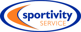 Sportivity_Logo_elips