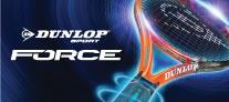 dunlop_force_207_92