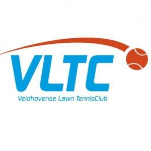 cropped-VLTC_logo_favicon.jpg