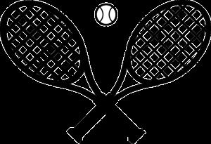 tennis-310075_640