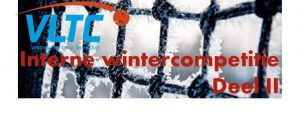 interne-wintercompetitie-deel-ii