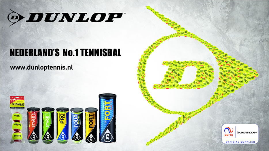 nl_no1_tennisbal_934_524