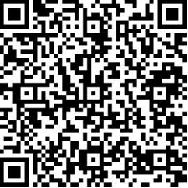 QR website vltc