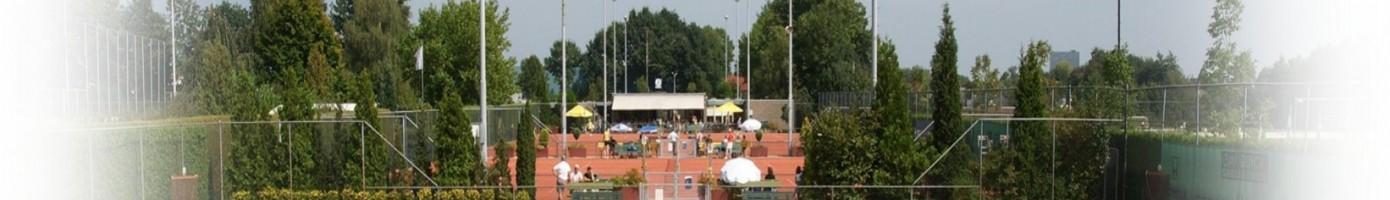 V.L.T.C. Veldhoven